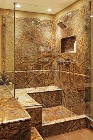 Beautiful Modern Bathrooms - 21 beautiful modern bathroom designs u0026 ideas worthminer