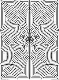 beautiful mandala coloring pages daily stresses with beautiful free mandala coloring pages