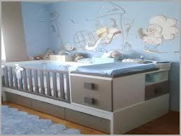 chambre de bébé pas cher ikea chambre bébé style baroque 1035344 chambre chambre bébé pas cher