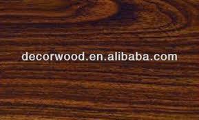 list manufacturers of black walnut flooring buy black walnut