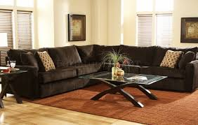 Large Sectional Sofas For Sale Sofa Big Lots Sectional Sofa Beautiful Big Sectional Sofa Living