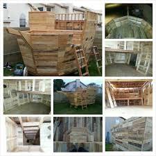 Pirate Ship Backyard Playset by 41 Best Childrens Pirate Ship Images On Pinterest Pirate Ships