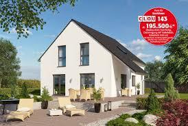 Montagehaus Preise Clou 143 Rensch Haus über 140 Jahre Fertighäuser