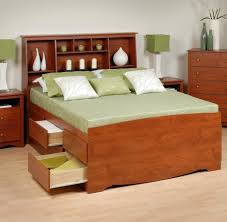 bedroom killer furniture for bedroom design and decoration using