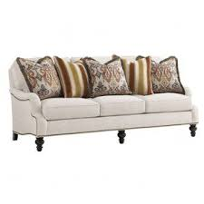 Tommy Bahama Sofa by Shop Kilimanjaro Furniture From Tommy Bahama Home At Carolina Rustica
