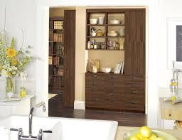 pantry organization u0026 kitchen pantry ideas by california closets