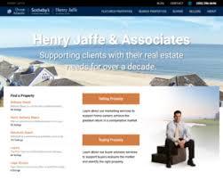 greatest hits delaware web design idx mls real estate websites