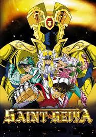 film zodiac anime saint seiya movie sub indo 3gp assassinio sul nilo cast completo