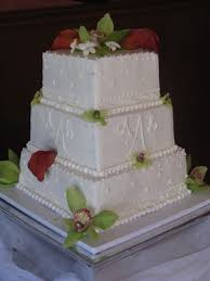 3 tier wedding cake prices wedding cakes cakes the square catering