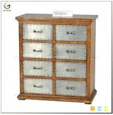 Wood Storage Cabinet Aluminum Storage Cabinet Aluminum Storage Cabinet Suppliers And