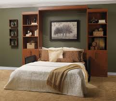 mur design home hardware bedroom queen wall bed home depot beds cabinets beds sofas and