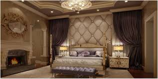 Luxury Master Bedroom Ideas Luxury Master Bedrooms Celebrity - Celebrity bedroom ideas