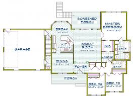Floor Plans Creator Floor Plan Design Program Furniture Floor Plans Free First A Plan