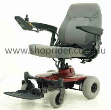 como electric power wheelchair