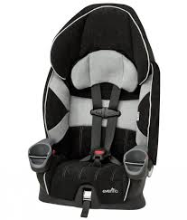 black friday deals for target of 2016 carseatblog the most trusted source for car seat reviews ratings