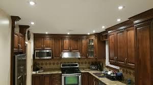 kitchen pot lights endearing pot lights for kitchen design salevbags