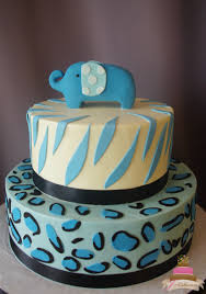 baby boy shower cake ideas baby showers jcakes