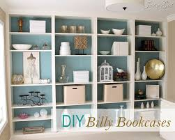 painting built in bookcases diy built in bookcases hometalk