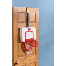 little tikes attach u0027n play basketball walmart com