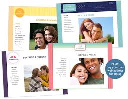 free personal wedding websites the 25 best personal wedding website ideas on wedding