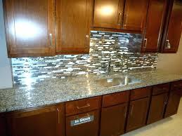 floors and decor atlanta floor and decor backsplash medium size of tile class atlanta