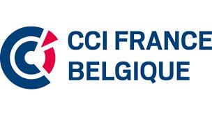 chambre du commerce et d industrie matinée des français du 28 02 2018 cci belgique