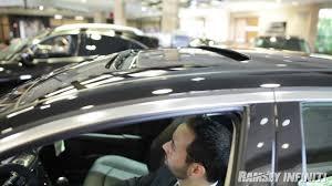 lexus is350 for sale in new jersey 2013 infiniti g37x sedan awd for sale in nj at ramsey infiniti