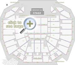 leeds arena floor plan perth arena seat numbers detailed seating plan mapaplan com