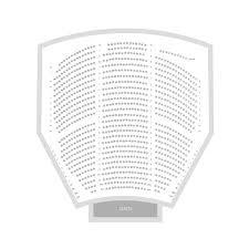 disney concert hall floor plan disney concert hall floor plan 30 new la phil seating chart