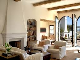 artistic interiordesign interior design home inspiration ideas large size of swish design styles together with mediterranean style bathroom apartment decoration homedecorating styles interior