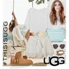 ugg lizzy sale s boots for 2017 32 easy to copy looks