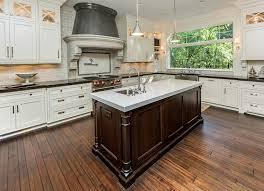 kitchens u2013 premier cabinets of virginia
