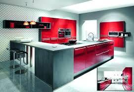 cuisine complete cuisine equipee design simple cuisine equipee design with cuisine