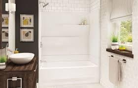 Maax Bathtubs Canada Designs Cozy Bathtub Decor 55 Maax Tub Doors Canada Winsome Maax