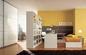 cool room divider ideas youtube with regard to room divider divider stunning bedroom divider bedroom divider ideas how to in room divider ideas for