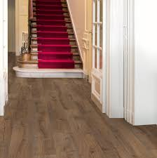 Quick Step Eligna Laminate Flooring Quick Step Largo Cambridge Oak Dark