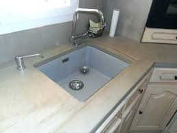 beton ciré pour plan de travail cuisine beton cire pour plan de travail cuisine beton cire pour plan de