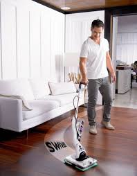 Laminate Floor Cleaning Machine Reviews Amazon Com Shark Sonic Duo Carpet And Hard Floor Swivel Steering