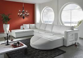 Wohnzimmer Orientalisch Orientalisches Wohnzimmer Der Marokkanische Stil 38 Orientalische