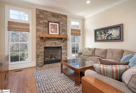 cobblestone real estate custom new homes for sale in simpsonville sc