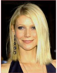 haircuts for med hair over 40 perfect haircuts medium hairstyles for fine hair over 40 best