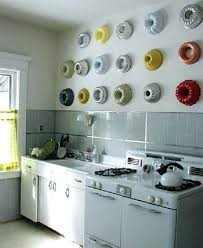 deco murale pour cuisine decoration murale pour cuisine objet dacoration murale tableaux