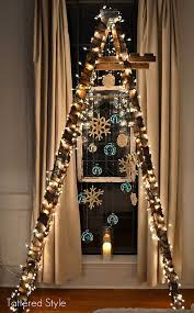 Xmas Home Decorations 82 Best Christmas Home Decor Easy Diy Ideas Images On Pinterest