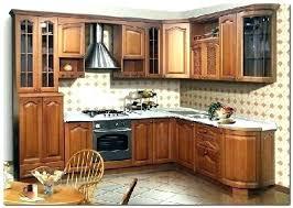cuisine bois massif ikea meuble cuisine bois massif ikea en pas s caisson socialfuzz me