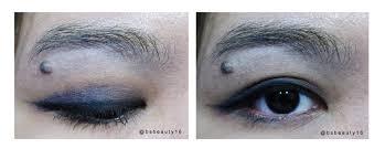 Eyeshadow Wardah Vs Makeover makeover makeovercosmetic wardah makeuplokal makeuplocal