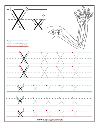 letter coloring pages for adults printable tracing worksheets