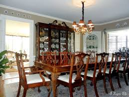 dining room attractice sunroom dining room with long white