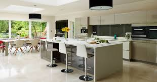 luxury designer kitchens kitchen planner kitchen design magnet pertaining to kitchen