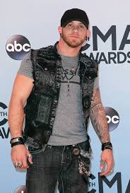 brantley gilbert earrings brantley gilbert jewelry jewelry