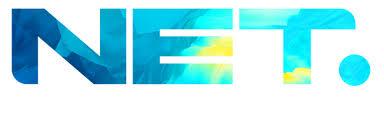 Net Tv Livetv Indonesia Nettv Tong Goes